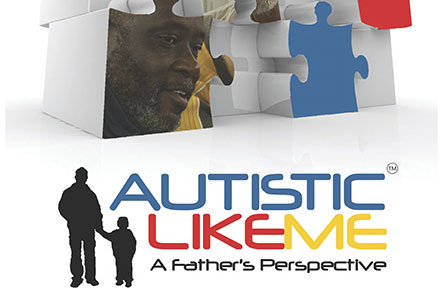 Autistic Like Me: A Father's Perspective