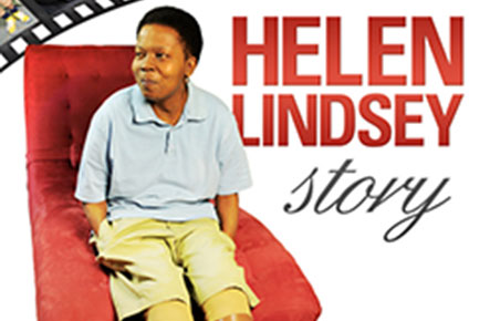 The Helen Lindsey Story