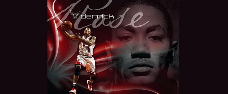 Dreams Deferred - Derrick Rose - Urban Mediamakers Film Festival - Four days of independent films and scripts in competition. Digital marketing and distribution - Marketing workshops - Metro-Atlanta, Norcross, GA