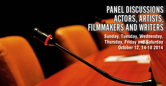 Urban Mediamakers Film Festival - Panels, Discussions, Workshops - Actors, Writers, Filmmakers, Production - Metro-Atlanta, Norcross, GA