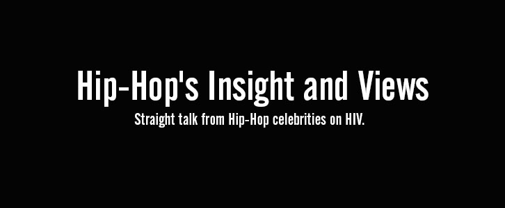 Hip-Hop-Insight-View (HIV)